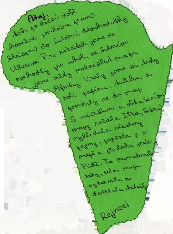 Rejnoci 2